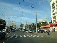 Щукино (фото 53)