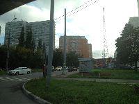 Щукино (фото 62)