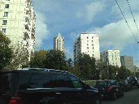 Щукино (фото 63)