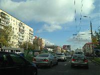 Щукино (фото 66)