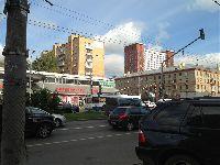 Щукино (фото 67)