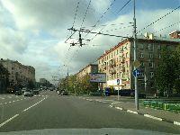 Щукино (фото 71)