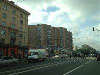 Щукино (фото 72)