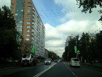 Щукино (фото 74)