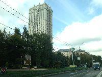 Щукино (фото 76)