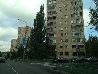 Щукино (фото 79)