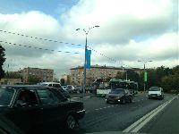 Щукино (фото 80)