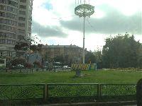 Щукино (фото 87)