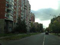 Щукино (фото 88)
