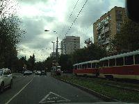 Щукино (фото 91)