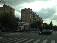 Щукино (фото 92)