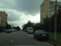 Щукино (фото 93)