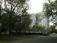 Щукино (фото 95)