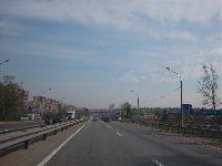 Селятино (фото 01)