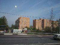 Селятино (фото 03)