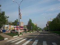 Селятино (фото 14)