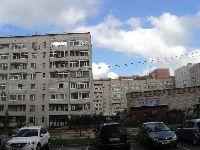 Сергиев Посад(Фото11)