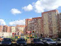 Сергиев Посад(Фото13)