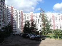 Сергиев Посад(Фото14)