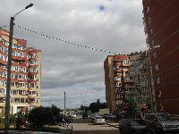 Сергиев Посад(Фото16)