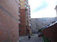 Сергиев Посад(Фото5)