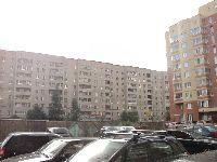 Сергиев Посад(Фото8)