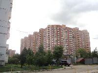 Сергиев Посад(Фото9)