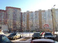 Сергиев Посад (Фото 16)