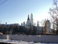 Сергиев Посад (Фото 29)