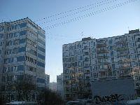 Сергиев Посад (Фото 31)
