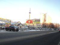 Сергиев Посад (Фото 3)