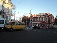 Сергиев Посад (Фото 6)