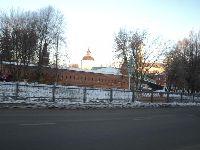 Сергиев Посад (Фото 7)