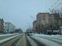Сергиев Посад (фото 34)