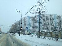 Сергиев Посад (фото 37)