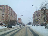 Сергиев Посад (фото 38)
