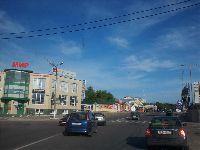 Серпухов - Фото0384