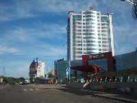 Серпухов - Фото0385