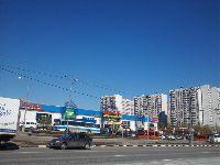 Северное Чертаново (фото 02)