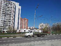 Северное Чертаново (фото 03)