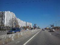 Северное Чертаново (фото 04)