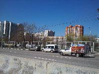 Северное Чертаново (фото 05)