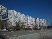 Северное Чертаново (фото 06)