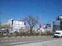 Северное Чертаново (фото 07)