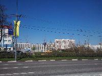 Северное Чертаново (фото 08)