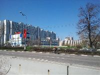 Северное Чертаново (фото 09)