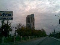 Северное Измайлово (фото 3)