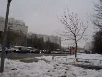 Северное Тушино (фото 35)