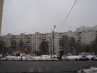 Северное Тушино (фото 36)