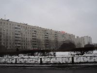 Северное Тушино (фото 37)